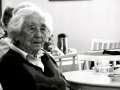 a-really-old-lady-black-white