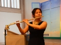 inside-church-hall-with-flute-whole-body